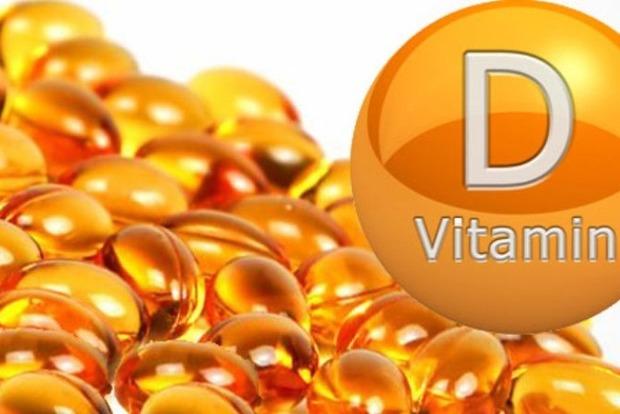 Станет ли витамин Д3 серебряной пулей от коронавируса?