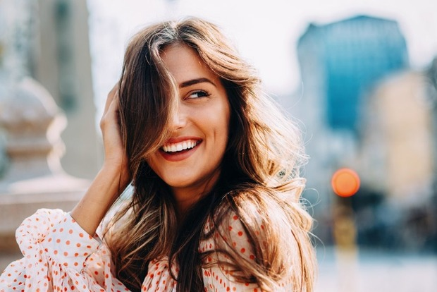 Удачные дни для тех, кто решил менять жизнь: Женский гороскоп на неделю с 22 по 28 октября
