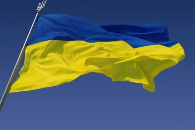В Раде презентуют новый Закон «Об основах внешней политики»