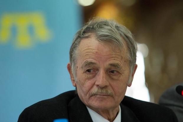 Оккупанты отдали незаконно осужденных в Крыму крымских татар Турции