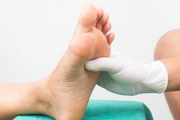 Пациентам с диабетом грозят ампутации из-за этих лекарств