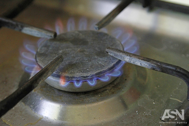 Стоимость газа для населения хотят поднять на 17% с предстоящего отопительного сезона - эксперт
