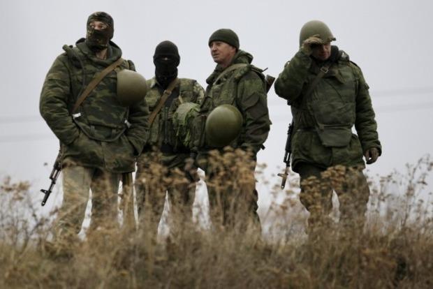 Боевики «ДНР» пытали и убили местного жителя оккупированного Кировского