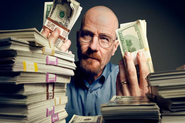 Знаки Зодиака и деньги: кто может стать миллионером