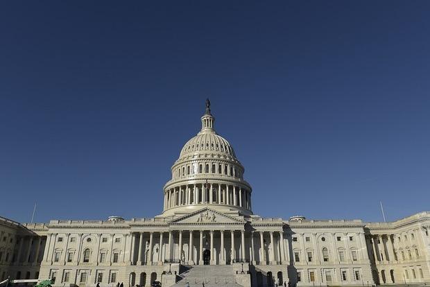 Сенат США может увеличить военное финансирование Украины