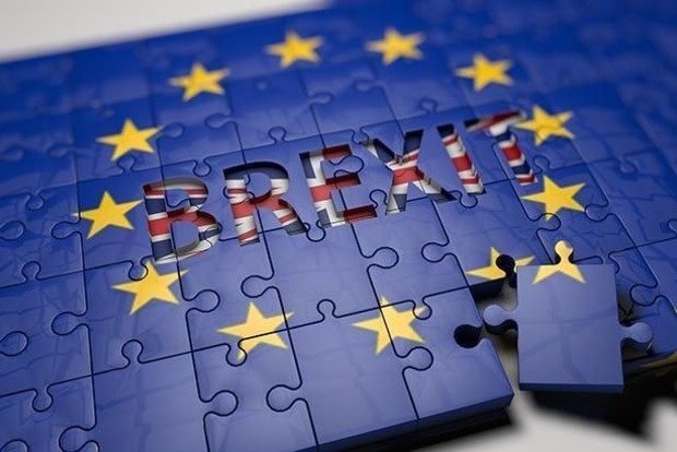 Евросоюз проведет саммит, чтобы одобрить соглашение по Brexit
