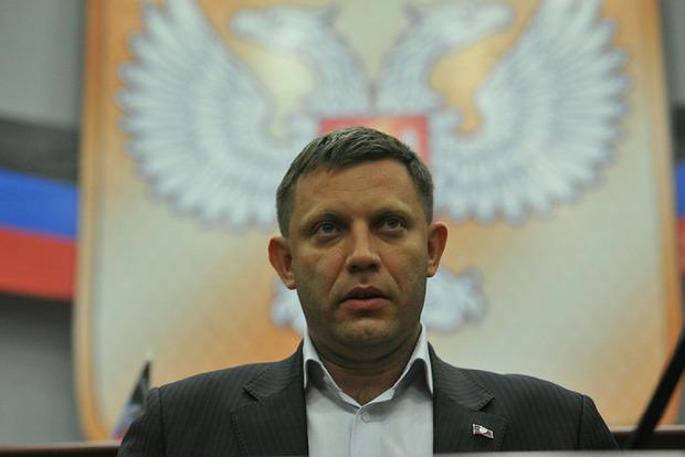 Слишком грязный для Минска: политолог пояснил, зачем убрали Захарченко
