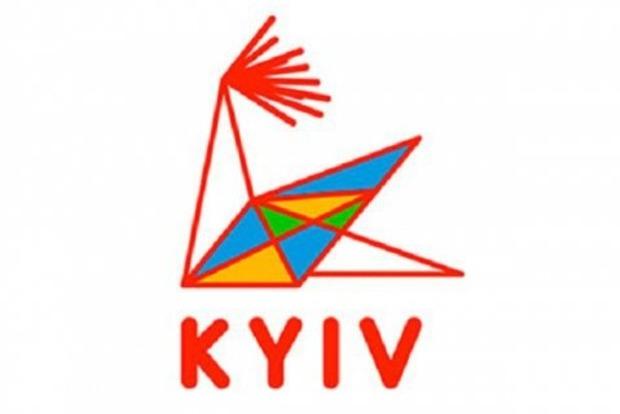 Креатив выехал за границу. Конкурс на символ Киева с треском провалился