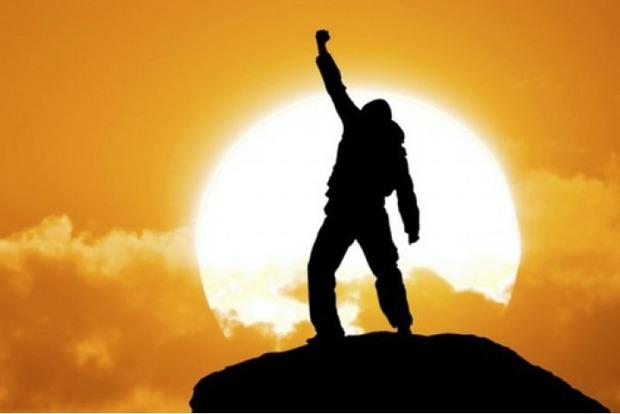 8 способов ускорить приближение успеха
