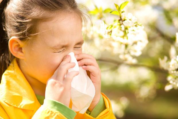 Аллергия - не приговор. Врачи рассказали о прорыве в лечении заболевания