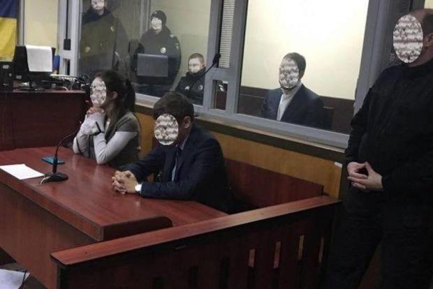 Человека, оставившего Смелу без тепла, отпустили напоруки народного депутата