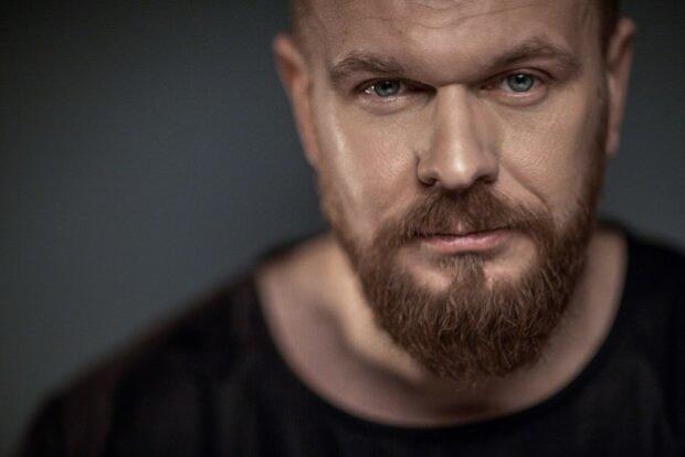 Бывший фронтмен группы Тартак отказался принять награду от Зеленского