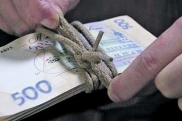 Осіннє підвищення пенсій: хто може сподіватися на надбавку
