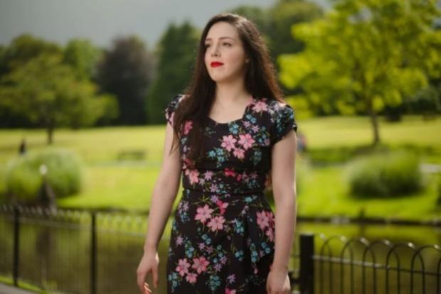 Выпускники Оксфорда с психическими заболеваниями подают в суд на альма-матер