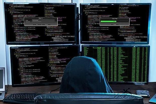 Российские хакеры готовятся мстить за удар по Сирии