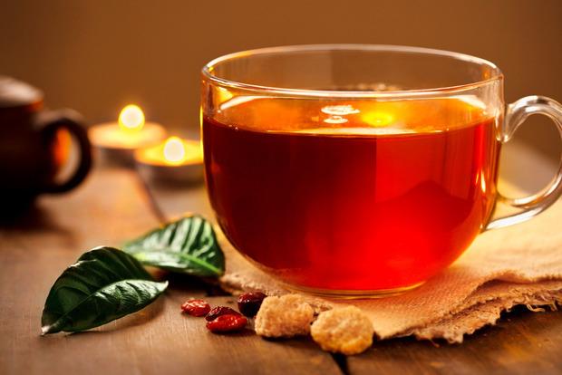 Врачи не отличили чай от мочи в Армении и поставили страшный диагноз