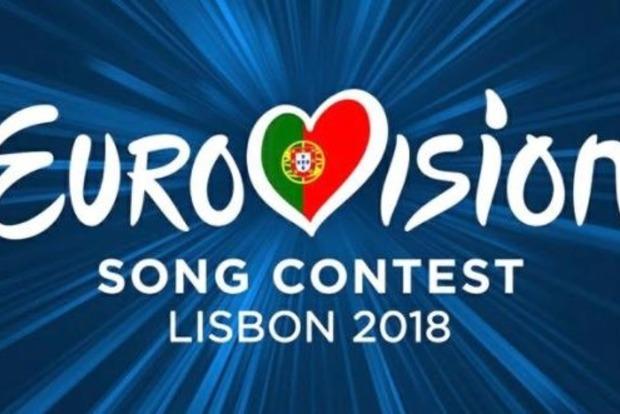 Евровидение-2018: Изменена схема оценивания конкурсантов
