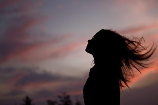 Не чекайте справжньої пристрасті: 3 знаки Зодіаку, які ніколи не закохуються по-справжньому