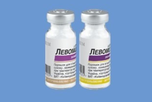 Комаровський попередив про серйозну небезпеку популярних ліків
