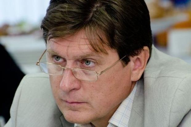 Заявления о восстановлении Украиной ядерного статуса ухудшают отношения с ЕС - политолог