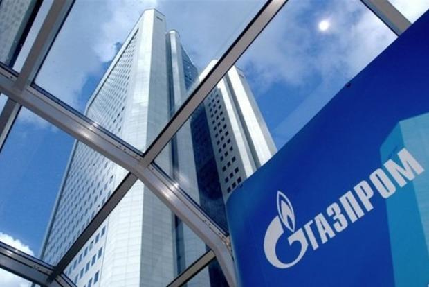 Минюст арестовал акции компании «Газтранзит», которая принадлежит «Газпрому»