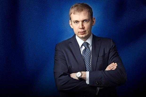 «Укрэксимбанк» отсудил у Курченко почти 200 миллионов гривен