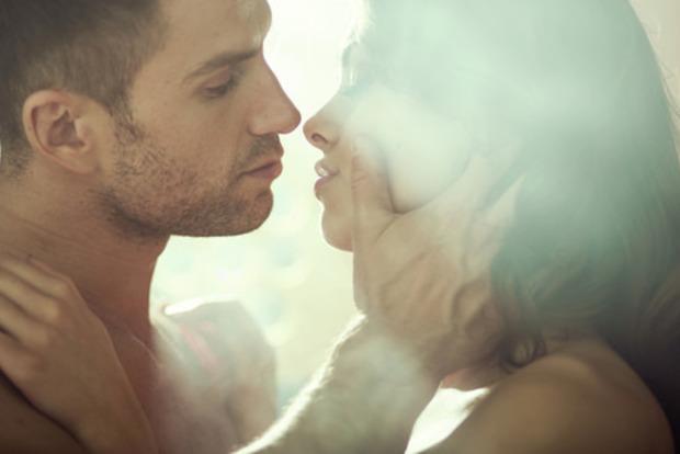 У пошуках вищого блаженства: ТОП-7 порад сексологів для жінок