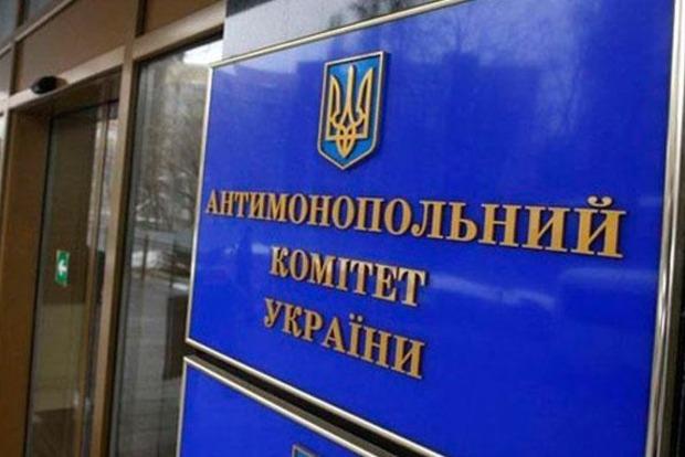 Антимонопольный комитет взялся за расследование цен на бензин и дизель