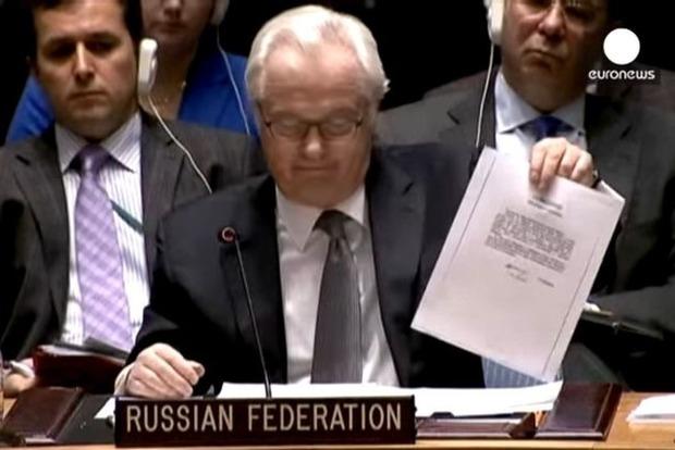Пономарев на суде: Письмо Януковича о введении войск в Украину составлялось в Москве