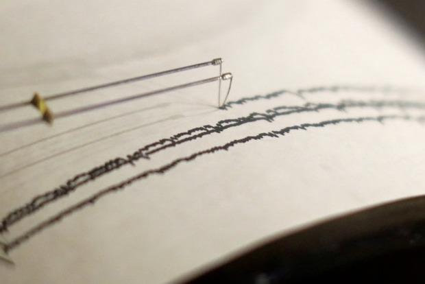 Вслед за Аляской на Сахалине произошло землетрясение магнитудой 4,6