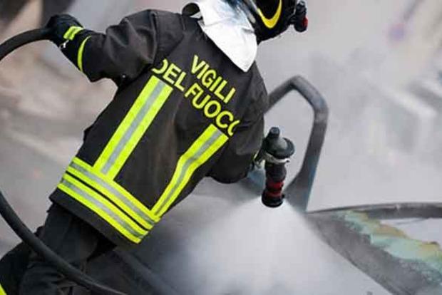 Пожар на дискотеке в Италии: пострадали около 70 человек