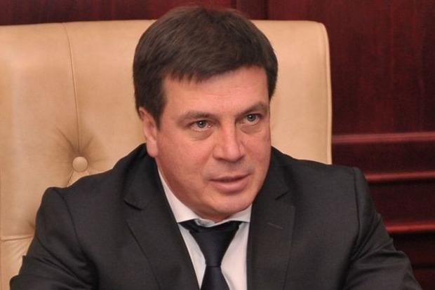 Кабмин выделил 300 миллионов гривен на противопожарные мероприятия