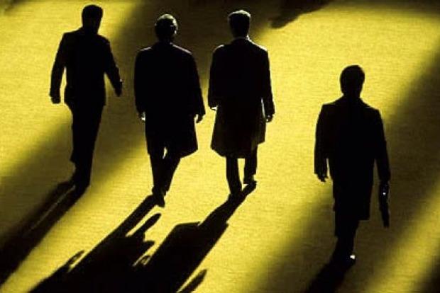 Украинский бизнес уходит в тень после введения минималки и из-за отсутствия господдержки