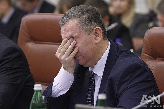 Рева шокировал средней зарплатой украинцев в Польше