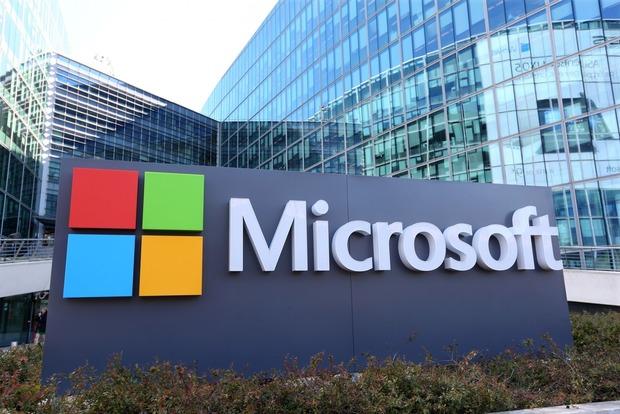 В Microsoft хотят создать ДНК-хранилище в облаке до 2020 года