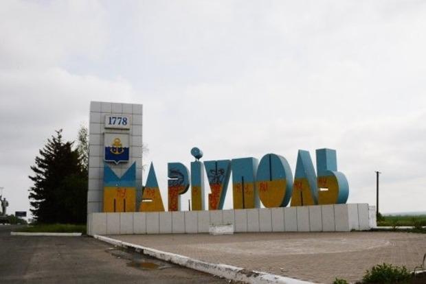 В Мариуполе произошла авария на металлургическом предприятии, 3 погибших