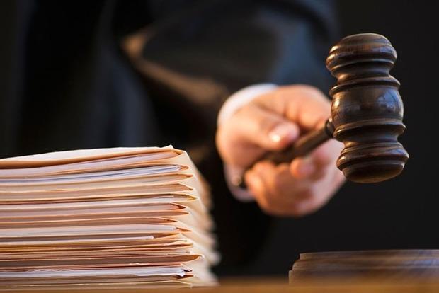 Суд звільнив з-під варти двох підозрюваних увбивствах активістів Майдану