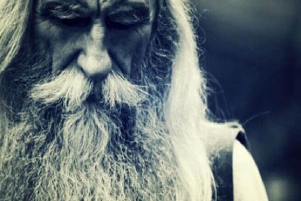 Просите совета только у них: Самые мудрые Знаки Зодиака