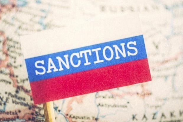 Розплата за кібератаки: США ввели санкції проти кількох росіян і їхніх компаній