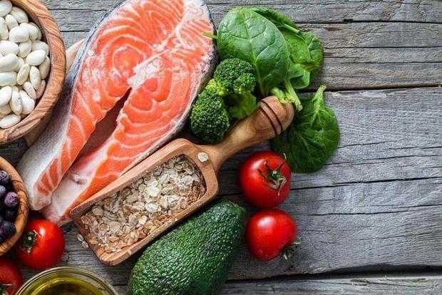 Названо 10 продуктів, які зміцнюють серце і подовжують життя