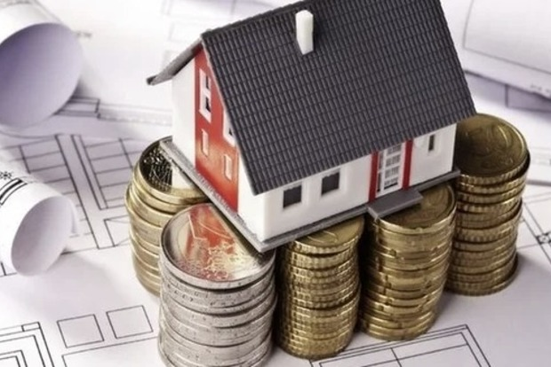 Украинцы заплатят налоги за свои машины и квартиры: кто и что должен задекларировать в 2021-м