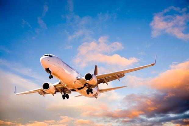 Россия пригрозила закрыть небо для авиакомпаний Таджикистана