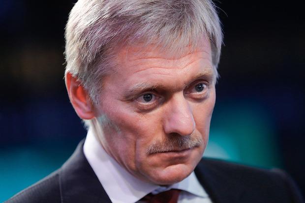 Отравление Скрипаля: Кремль ответил на ультиматум Лондона