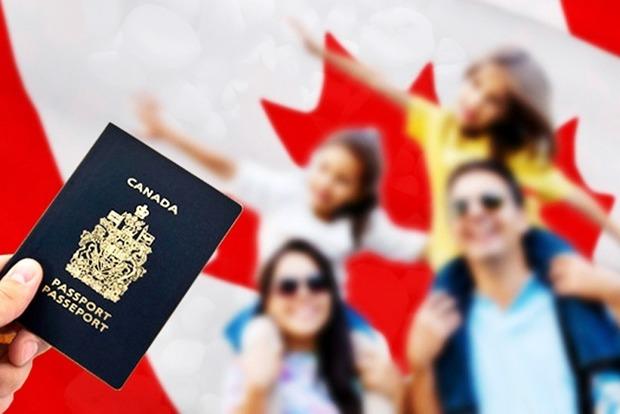 Иммиграция в Канаду. Кому в первую очередь готовы дать ПМЖ
