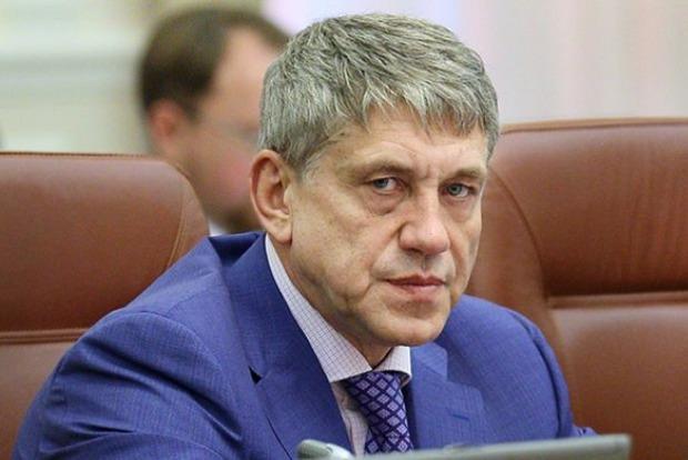 Насалик: Россия хочет продавать уголь из ОРДЛО в два раза дороже