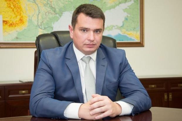 На госпредприятиях после Революции Достоинства было украдено 80 млрд грн