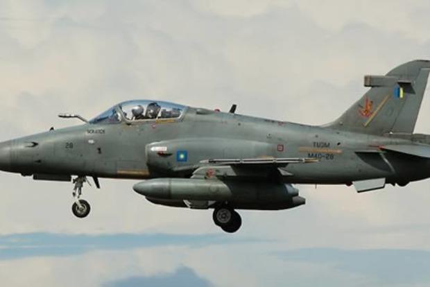 Военный самолет Малайзии пропал с радаров