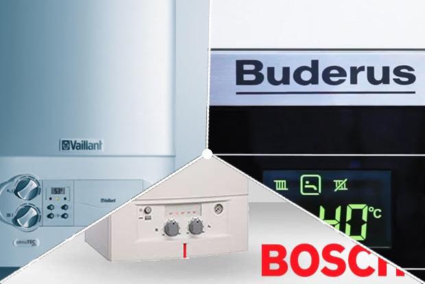 Лучшие производители двухконтурных газовых котлов: украинцы рассказали, устройства каких брендов используют дома
