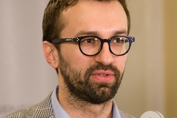 Руководитель фракции БПП: завтра Рада рассмотрит законопроекты оснятии депутатской неприкосновенности