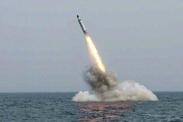 Северная Корея испытала улучшенную систему ПВО